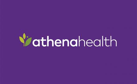 athena health dictation voiceboxmd