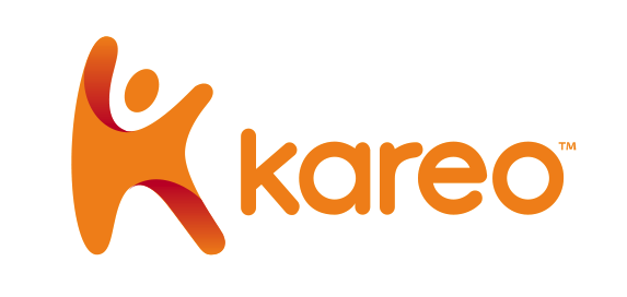 kareo dictation software