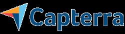 captera_logo