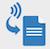 Upload audio files